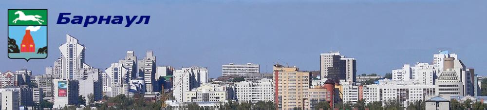 Гидромолот МТЗ 860116011 услуги аренды в Орле - цены.